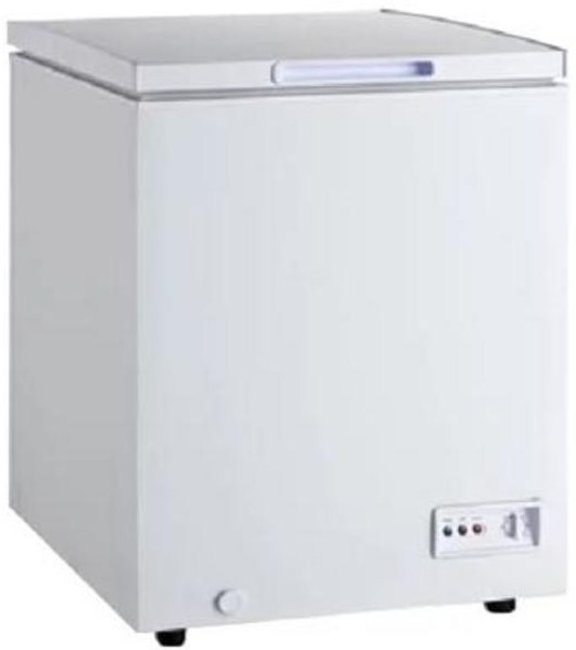 Морозильник Renova FC-160
