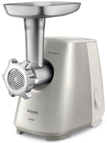 Мясорубка Philips HR2723/20