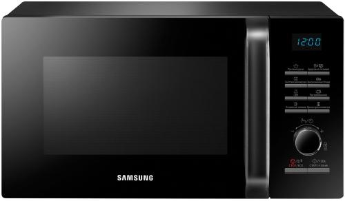 Микроволновая печь Samsung MS23H3115FK