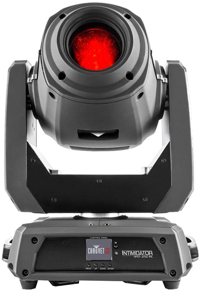 Chauvet-DJ Intimidator Spot 375Z IRC