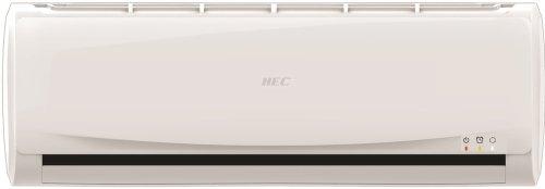 Кондиционер HEC HEC-09HTC03 R2-K