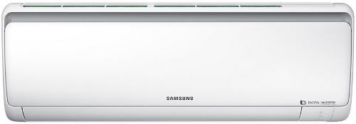 Кондиционер Samsung AR12MSFPAWQNER-K