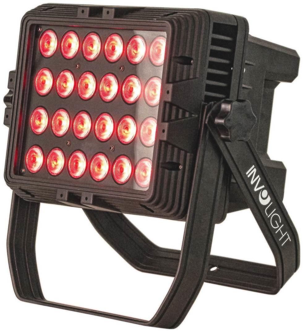 Прожектор Involight LED ARCH2410