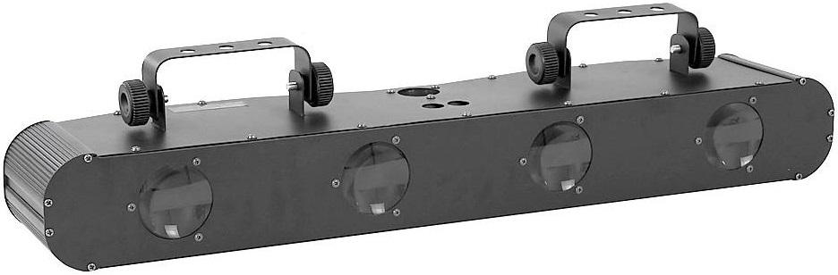 Involight LED RX350HP