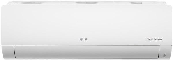 Кондиционер LG Mega Plus P18EP1