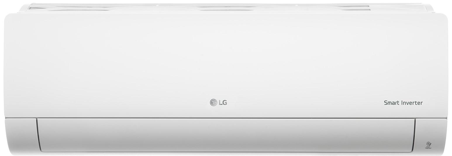 Кондиционер LG Mega Plus P12EP1