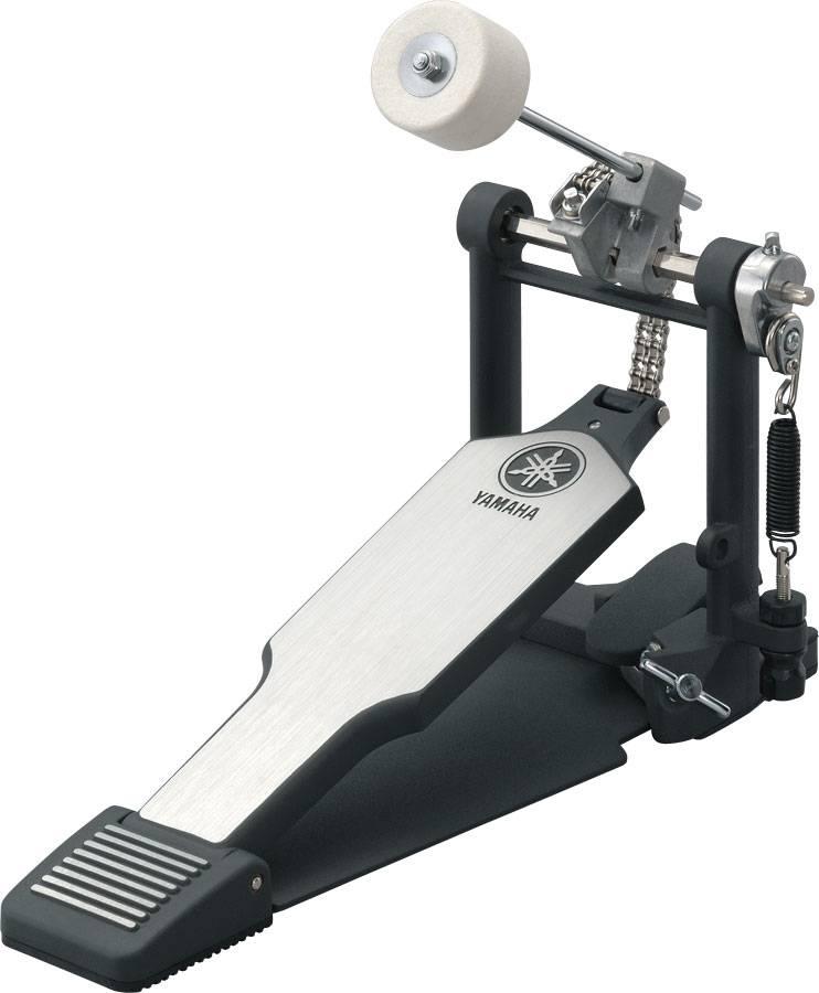 Педаль Yamaha FP8500C
