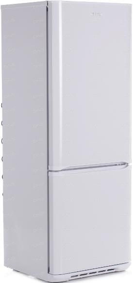Холодильник Бирюса 134LE