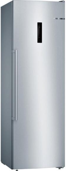 Морозильник Bosch GSN36VL21R