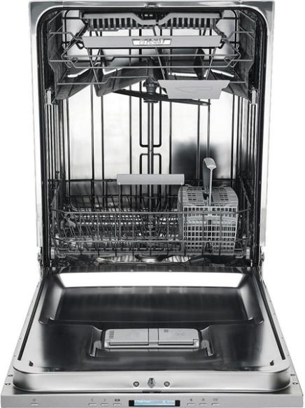 Встраиваемая посудомоечная машина Asko DSD644G.P
