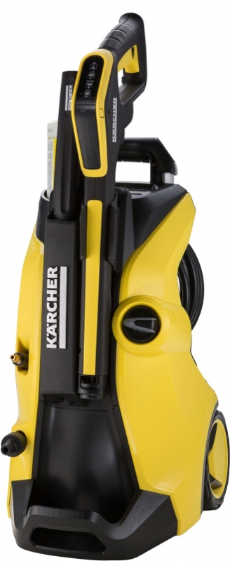 Минимойка Karcher K 5 Full Control