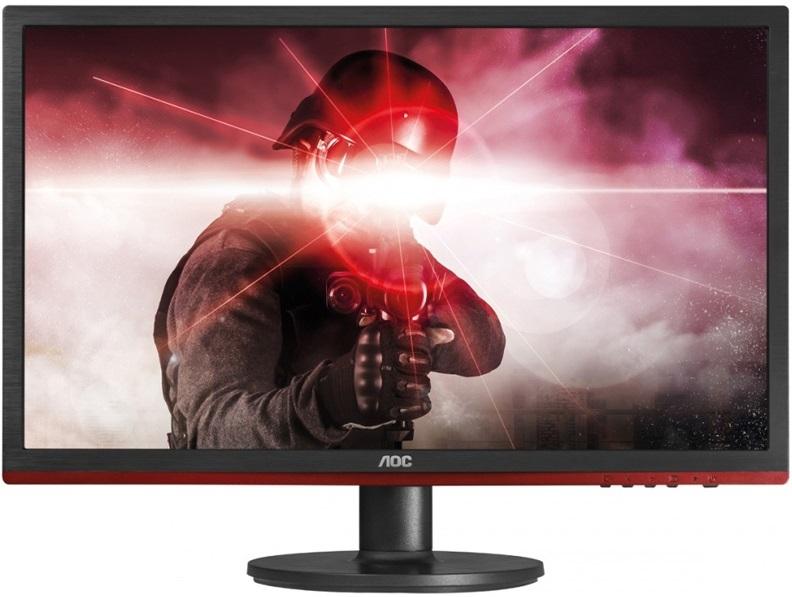 Монитор AOC G2460VQ6