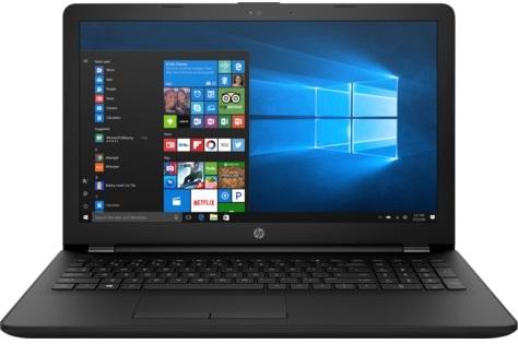 "Ноутбук HP 15-bs156ur 15,6""/2GHz/4Gb/50…"