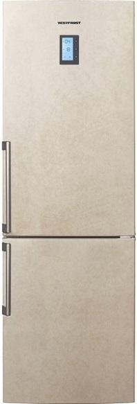 Холодильник Vestfrost VF3663B