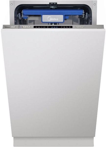 Встраиваемая посудомоечная машина Midea MID45S510