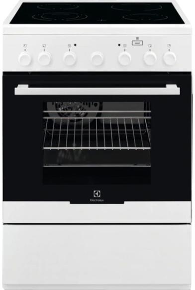 Плита Electrolux EKC962900W