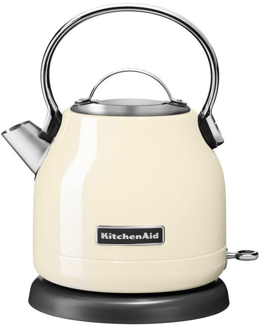 Чайник KitchenAid 5KEK1222EAC