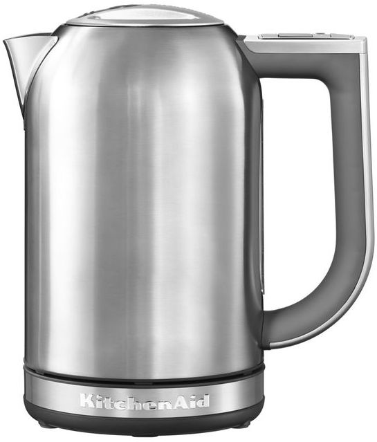 Чайник KitchenAid 5KEK1722ESX