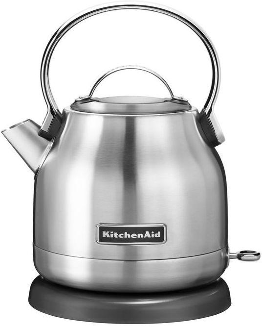 Чайник KitchenAid 5KEK1222ESX