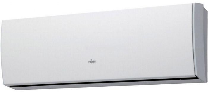 Кондиционер Fujitsu ASYG07LUCA