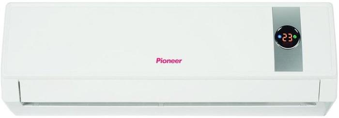 Кондиционер Pioneer KRMS09A