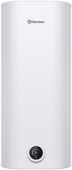 Водонагреватель Thermex M-Smart MS 100 V