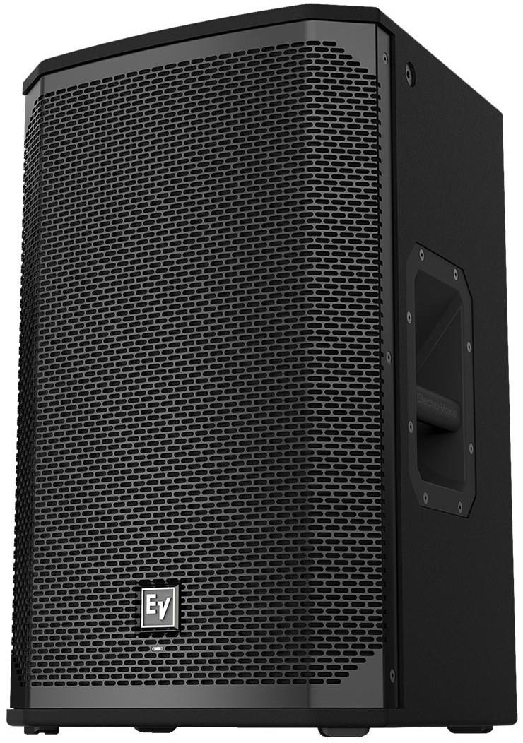 Акустическая система Electro-Voice EKX-12P-EU