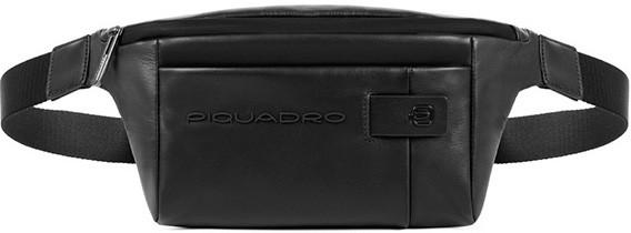 Поясная сумка Piquadro Urban CA2174UB00/N Black