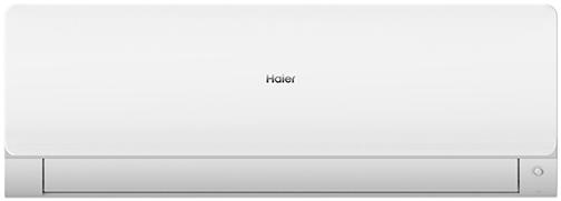 Кондиционер Haier HSU-09HFM03/R3(SDB)