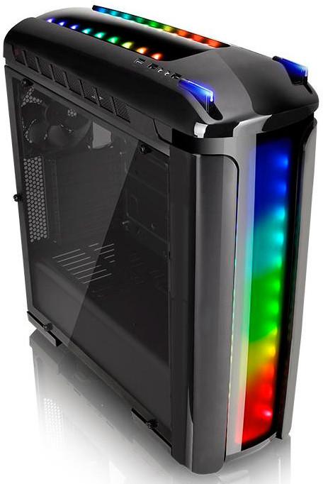 Компьютер Ролсон Z5863 3GHz/8Gb/1Tb/GTX…
