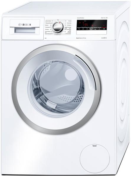 Стиральная машина Bosch WAN24290OE