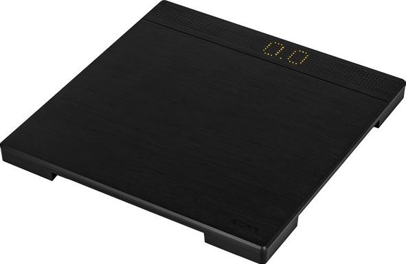 Напольные весы Bork N786
