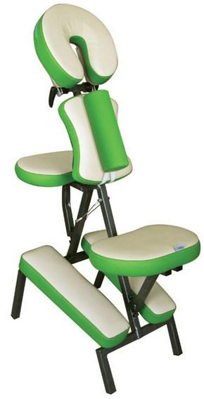 Массажный стул US Medica Rondo