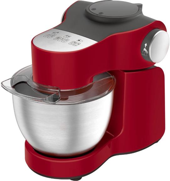 Кухонная машина Moulinex QA3175