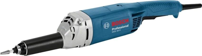Гравер Bosch 0601209200