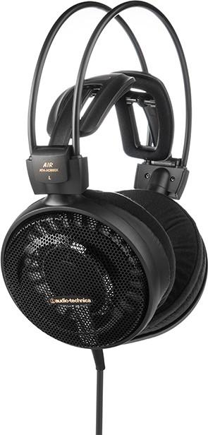 Наушники Audio-Technica ATH-AD900X