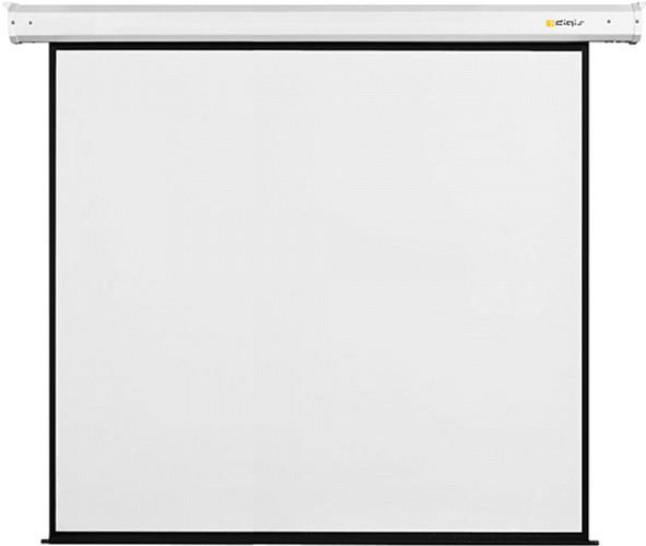 Экран Digis Electra DSEM-1104 MW 200x200