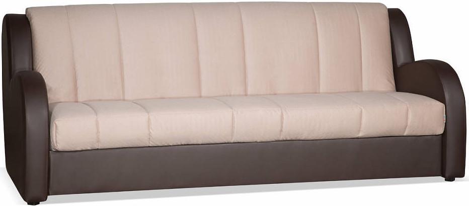 Диван-кровать Цвет Диванов Барон XL Nex…