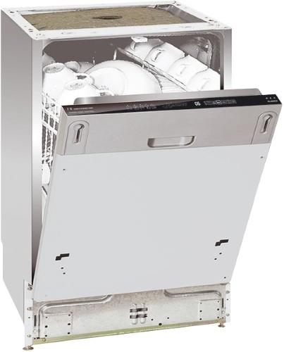 Встраиваемая посудомоечная машина Kaise…