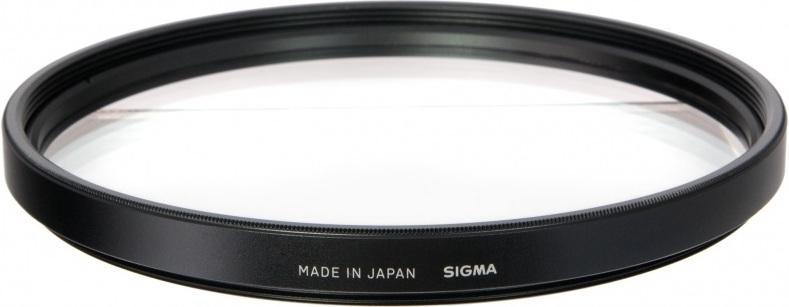 Светофильтр Sigma WR UV 95mm