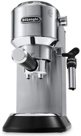 Кофеварка Delonghi EC 685.M