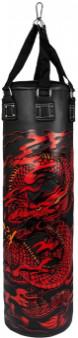 Venum Dragon`s Flight 150 Black/Red