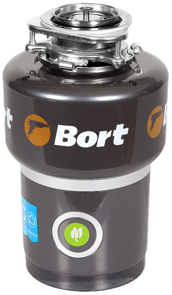 Измельчитель Bort Titan Max Power Full …