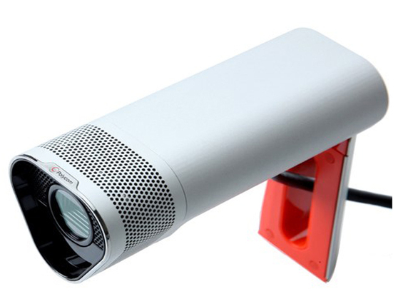 Веб-камера Polycom EagleEye Acoustic Camera