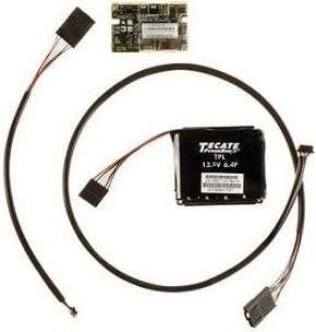 Модуль защиты кэш-памяти LSI Logic BTR-TFM8G-LSICVM02