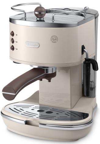 Кофеварка Delonghi ECOV 311.BG