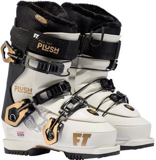 Ботинки Full Tilt Plush 6 Gw (2020) 24.…