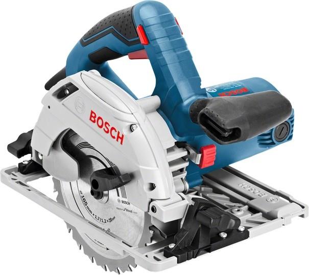Дисковая пила Bosch 0601682000