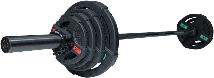 Original FitTools FT-2HGSET-58-Black 58…