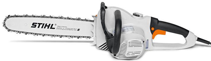 Электропила Stihl MSE250C-Q
